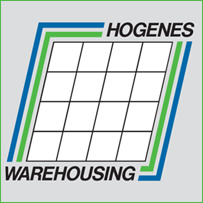 Hogenes Warehousing