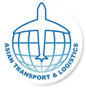 Asian Transport & Logistics
